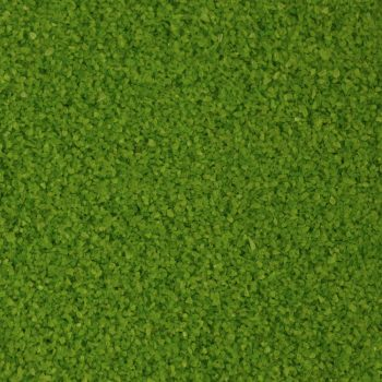 Doplnky_pisek jemny dekoracni_zelena