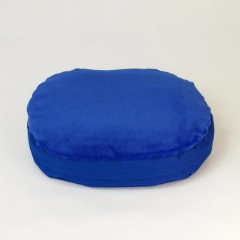 Dekorace_meditacni-polstar-jednobarevny_modra