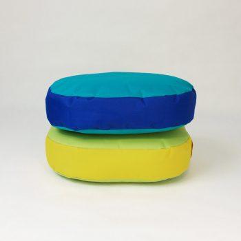 Dekorace_sedaci-polstar-dvoubarevny_mix-barev