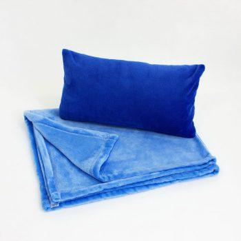 detska-sada_deka-a-polstar_modra