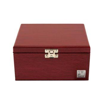 Darek-krabicka do loznice_mala