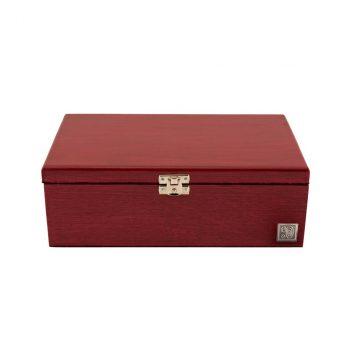 Darek-krabicka do loznice_velka