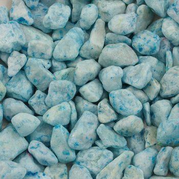 Doplnky-kaminky-modra