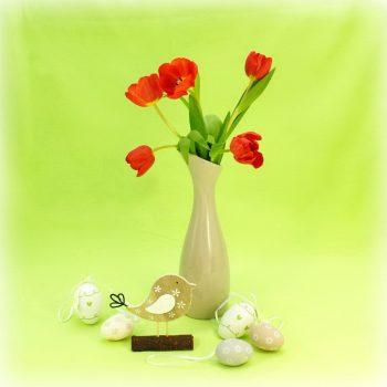 Vaza-Soffi_Velikonocni-dekorace