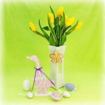Vaza-X-vaze_Velikonocni-dekorace
