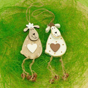 Velikonocni-dekorace_ovecky-drevene