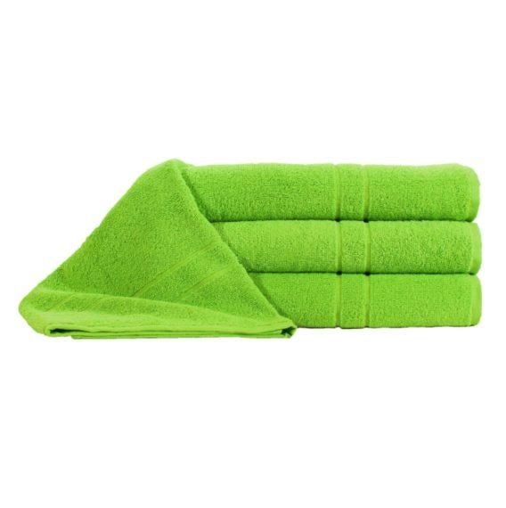 16_rucnik_apple_green