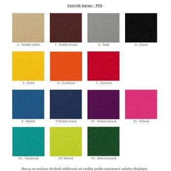 Vzornik barev_PES