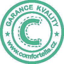 Comfortella Quality