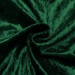 zelená-tmavá