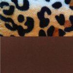 safari gepard/hneda